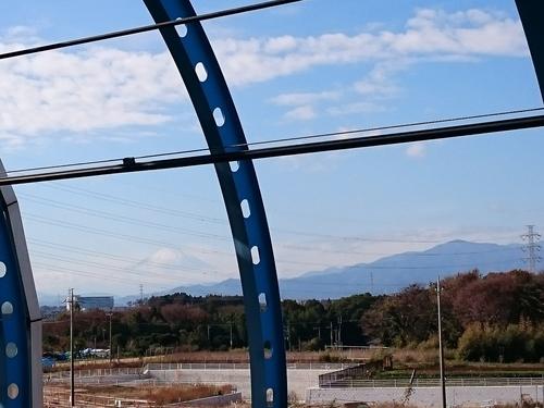ゆめがおか駅2.JPG