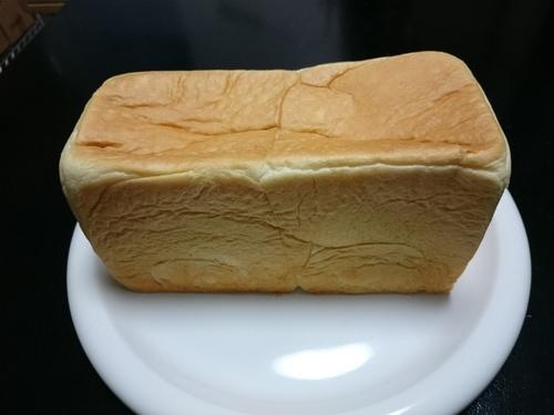 パン工房ゆうき 極食パン−1.JPG