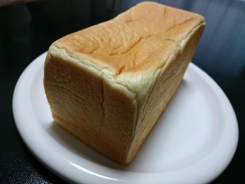 パン工房ゆうき 極食パン−2.JPG
