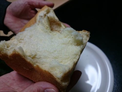 パン工房ゆうき 極食パン−4.JPG