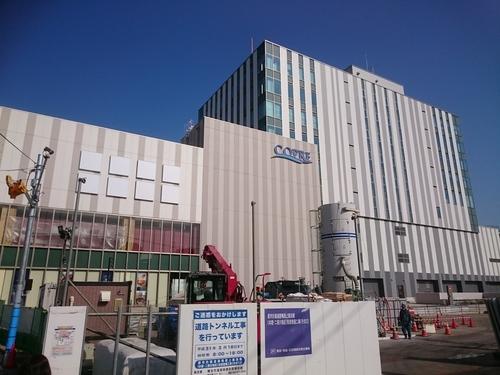 二俣川駅南口再開発−12 20180331.JPG