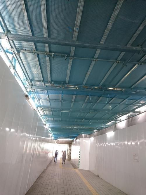 二俣川駅南口再開発−3.JPG