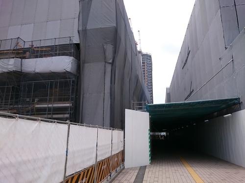 二俣川駅南口再開発−4.JPG