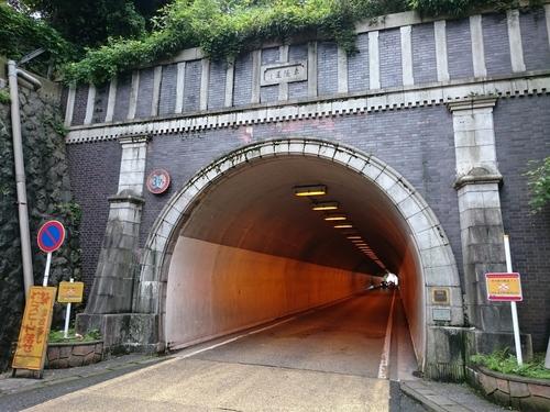 東隧道−1.JPG
