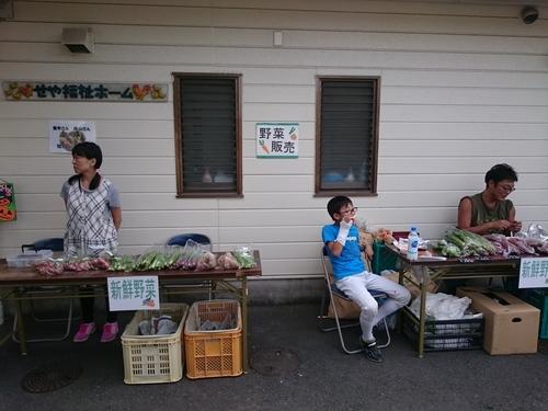 瀬谷うまいもの物産展−3.JPG
