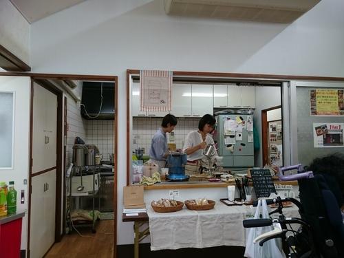 瀬谷うまいもの物産展−6.JPG